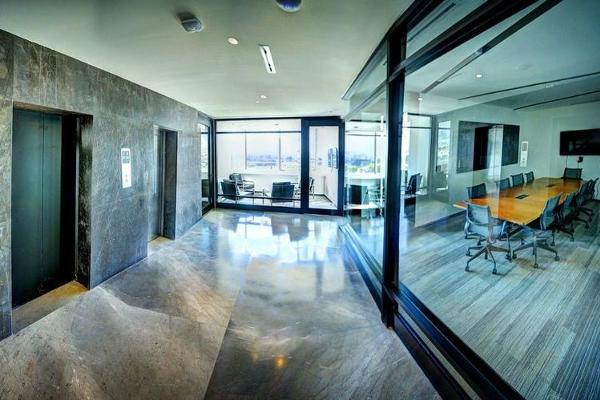 Foto de oficina en venta en  , san pedro garza garcia centro, san pedro garza garcía, nuevo león, 7915512 No. 06
