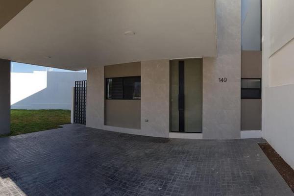 Foto de casa en venta en  , san pedro garza garcia centro, san pedro garza garcía, nuevo león, 8092336 No. 02