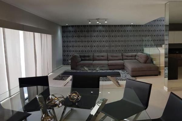 Foto de casa en venta en  , san pedro garza garcia centro, san pedro garza garcía, nuevo león, 8092336 No. 05