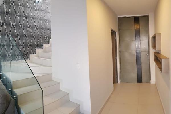 Foto de casa en venta en  , san pedro garza garcia centro, san pedro garza garcía, nuevo león, 8092336 No. 06