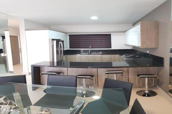 Foto de casa en venta en  , san pedro garza garcia centro, san pedro garza garcía, nuevo león, 8092336 No. 07