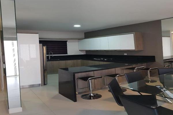 Foto de casa en venta en  , san pedro garza garcia centro, san pedro garza garcía, nuevo león, 8092336 No. 10