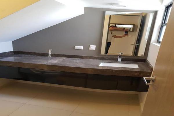 Foto de casa en venta en  , san pedro garza garcia centro, san pedro garza garcía, nuevo león, 8092336 No. 11