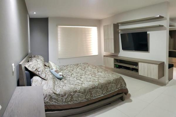 Foto de casa en venta en  , san pedro garza garcia centro, san pedro garza garcía, nuevo león, 8092336 No. 13