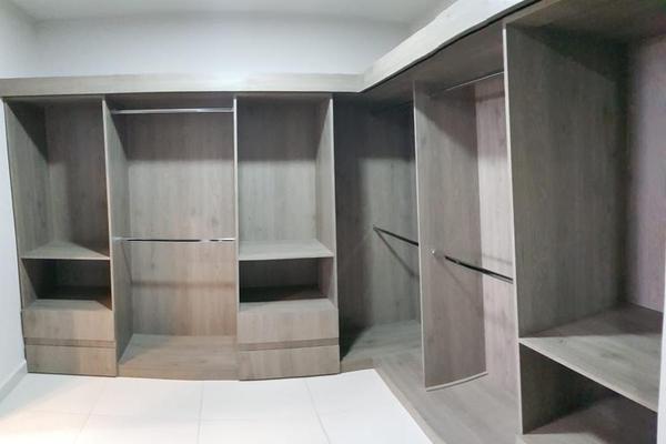 Foto de casa en venta en  , san pedro garza garcia centro, san pedro garza garcía, nuevo león, 8092336 No. 15