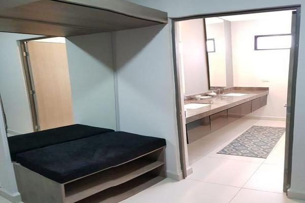 Foto de casa en venta en  , san pedro garza garcia centro, san pedro garza garcía, nuevo león, 8092336 No. 16