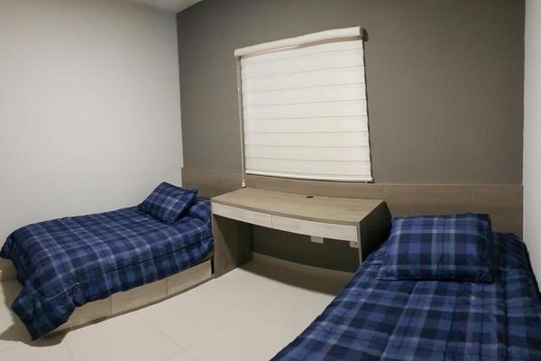 Foto de casa en venta en  , san pedro garza garcia centro, san pedro garza garcía, nuevo león, 8092336 No. 18