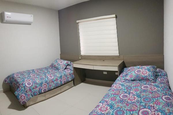 Foto de casa en venta en  , san pedro garza garcia centro, san pedro garza garcía, nuevo león, 8092336 No. 20