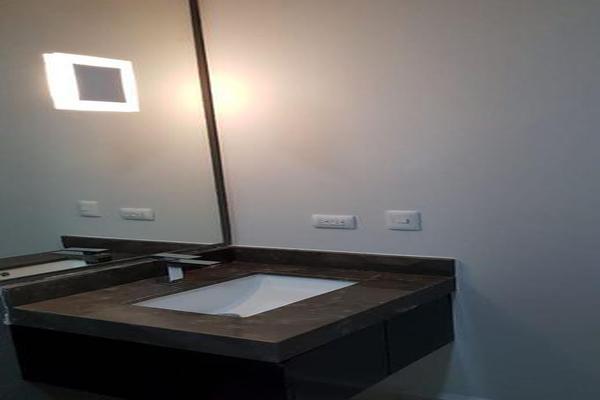 Foto de casa en venta en  , san pedro garza garcia centro, san pedro garza garcía, nuevo león, 8092336 No. 21