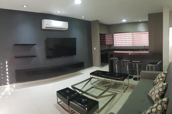 Foto de casa en venta en  , san pedro garza garcia centro, san pedro garza garcía, nuevo león, 8092336 No. 22