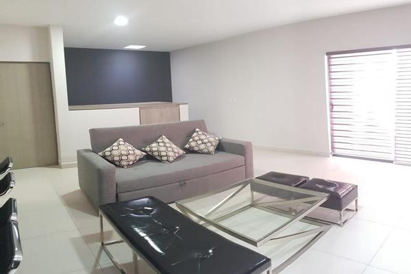 Foto de casa en venta en  , san pedro garza garcia centro, san pedro garza garcía, nuevo león, 8092336 No. 23