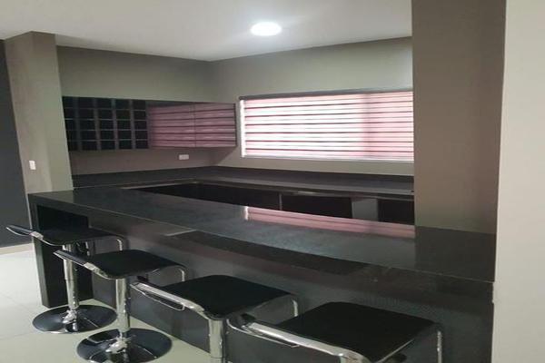 Foto de casa en venta en  , san pedro garza garcia centro, san pedro garza garcía, nuevo león, 8092336 No. 24
