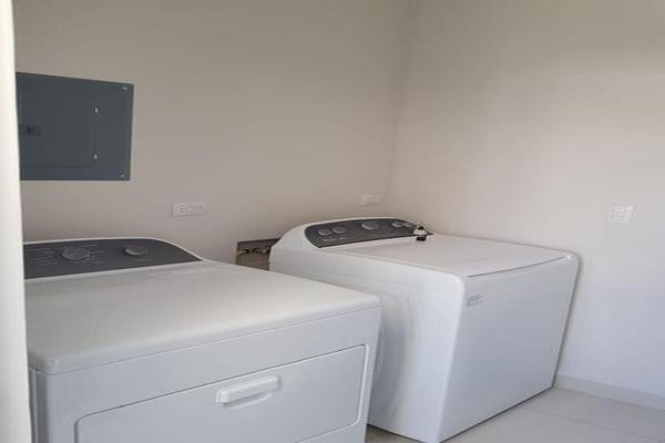 Foto de casa en venta en  , san pedro garza garcia centro, san pedro garza garcía, nuevo león, 8092336 No. 26
