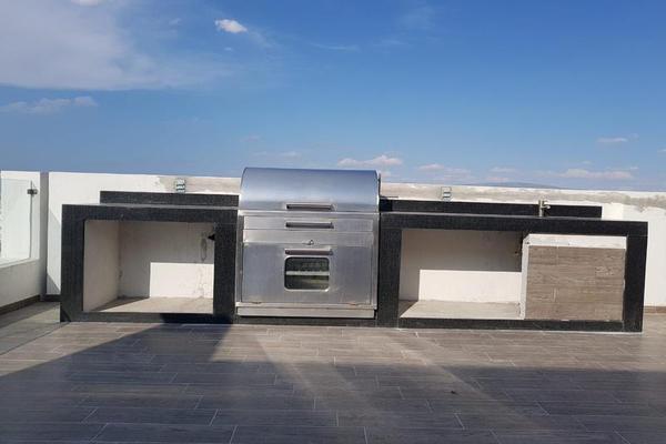 Foto de casa en venta en  , san pedro garza garcia centro, san pedro garza garcía, nuevo león, 8092336 No. 31