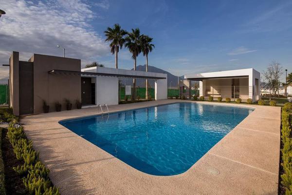 Foto de casa en venta en  , san pedro garza garcia centro, san pedro garza garcía, nuevo león, 8092336 No. 35