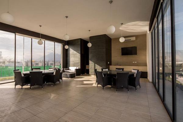 Foto de casa en venta en  , san pedro garza garcia centro, san pedro garza garcía, nuevo león, 8092336 No. 36