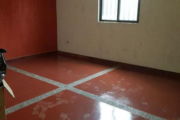 Foto de casa en venta en  , san pedro, hermosillo, sonora, 7954103 No. 03