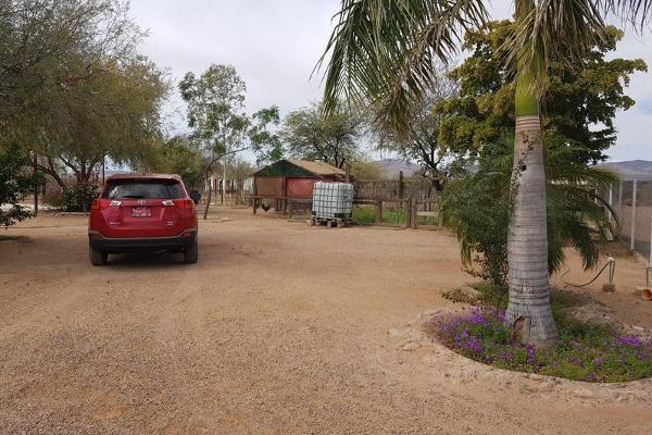 Foto de casa en venta en  , san pedro, hermosillo, sonora, 7954103 No. 10