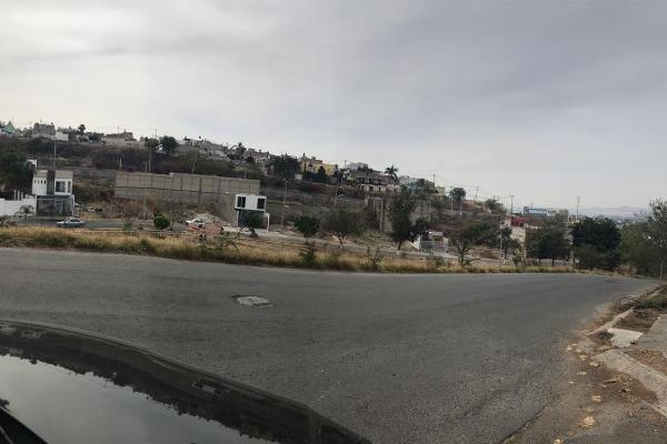 Foto de terreno habitacional en venta en san pedro , la providencia, tonalá, jalisco, 14031585 No. 09