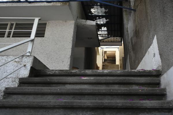 Foto de edificio en venta en  , san pedro mártir, tlalpan, df / cdmx, 17663298 No. 11