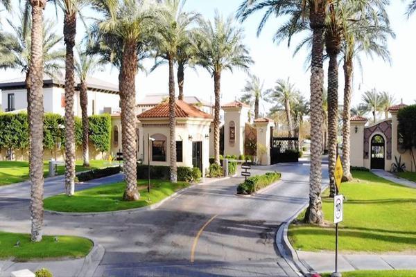 Foto de terreno habitacional en venta en  , san pedro residencial segunda sección, mexicali, baja california, 18398363 No. 02