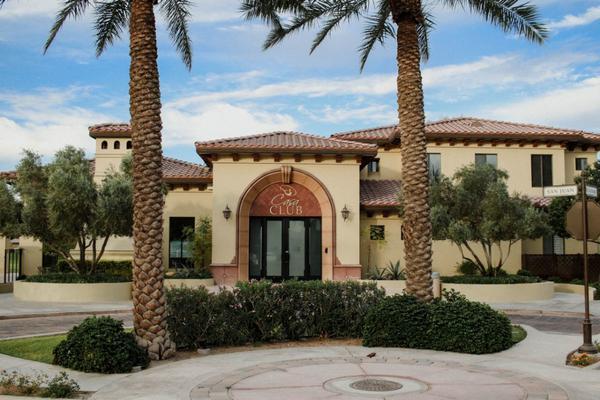 Foto de terreno habitacional en venta en  , san pedro residencial segunda sección, mexicali, baja california, 18398363 No. 06