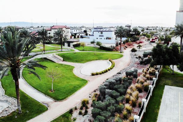Foto de terreno habitacional en venta en  , san pedro residencial segunda sección, mexicali, baja california, 18628422 No. 06