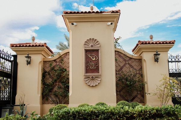 Foto de terreno habitacional en venta en  , san pedro residencial segunda sección, mexicali, baja california, 18628422 No. 09