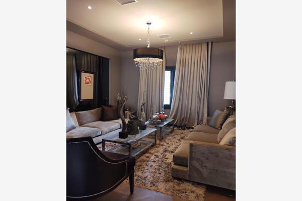 Foto de casa en renta en  , san pedro residencial segunda sección, mexicali, baja california, 0 No. 01