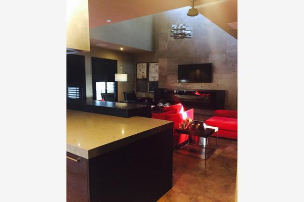 Foto de casa en renta en  , san pedro residencial segunda sección, mexicali, baja california, 0 No. 02
