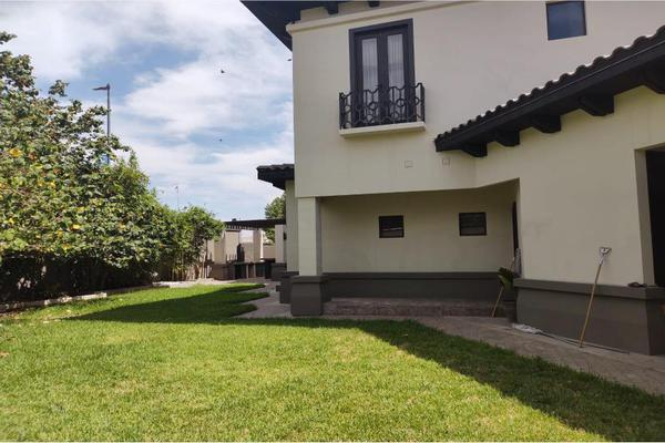 Foto de casa en renta en  , san pedro residencial segunda sección, mexicali, baja california, 0 No. 03