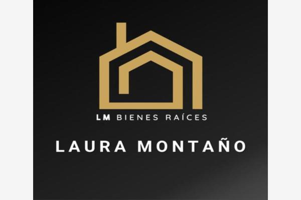 Foto de casa en renta en  , san pedro residencial segunda sección, mexicali, baja california, 0 No. 04