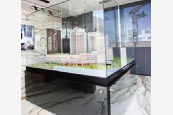Foto de departamento en venta en  , san pedro, san andrés cholula, puebla, 7469517 No. 26