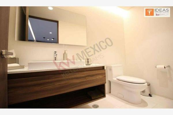 Foto de departamento en venta en  , san pedro, san andrés cholula, puebla, 7469958 No. 19