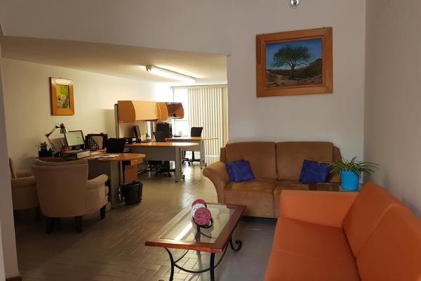 Foto de casa en venta en  , san pedro, san luis potosí, san luis potosí, 5836615 No. 01