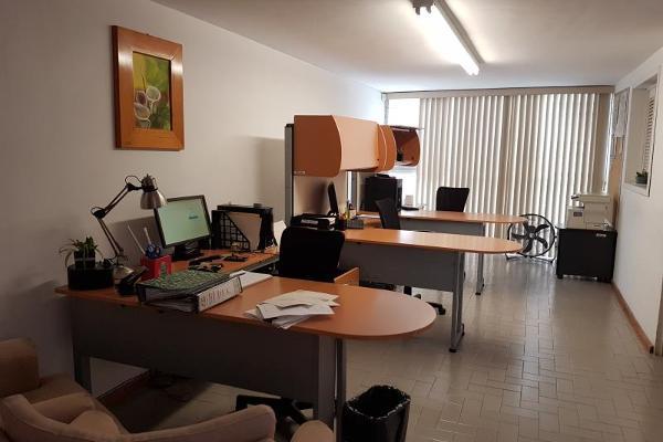 Foto de casa en venta en  , san pedro, san luis potosí, san luis potosí, 5836615 No. 02