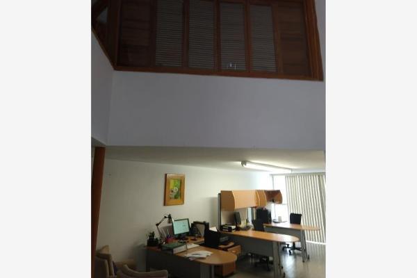 Foto de casa en venta en  , san pedro, san luis potosí, san luis potosí, 5836615 No. 03