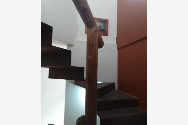 Foto de casa en venta en  , san pedro, san luis potosí, san luis potosí, 5836615 No. 05