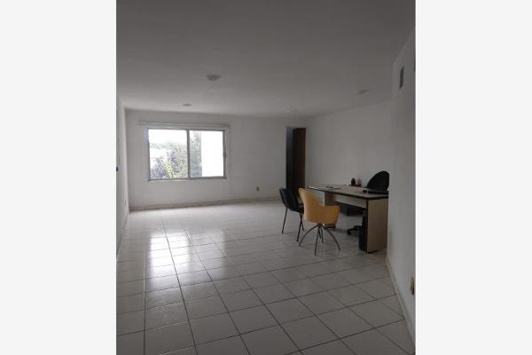 Foto de casa en venta en  , san pedro, san luis potosí, san luis potosí, 5836615 No. 06