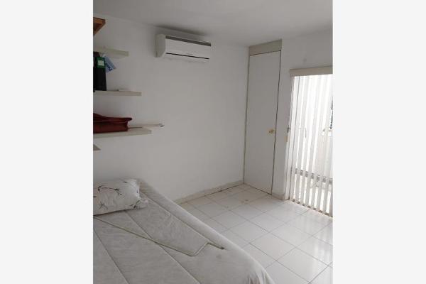 Foto de casa en venta en  , san pedro, san luis potosí, san luis potosí, 5836615 No. 07