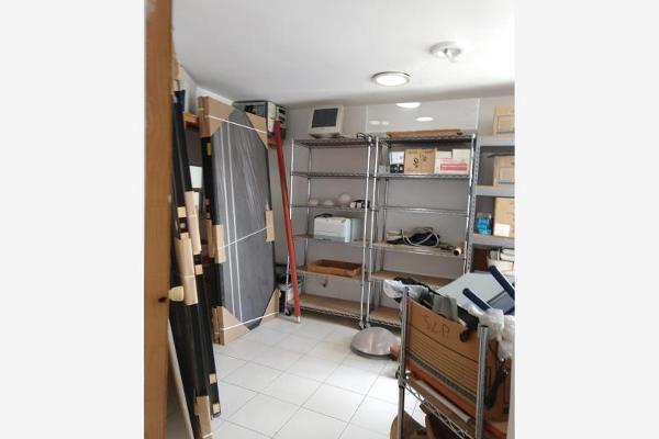 Foto de casa en venta en  , san pedro, san luis potosí, san luis potosí, 5836615 No. 08