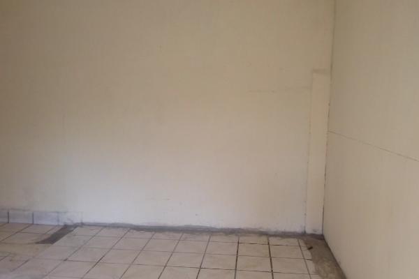 Foto de local en venta en  , san pedro, san mateo atenco, méxico, 3428462 No. 01
