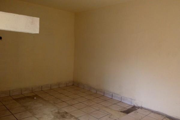 Foto de local en venta en  , san pedro, san mateo atenco, méxico, 3428462 No. 03