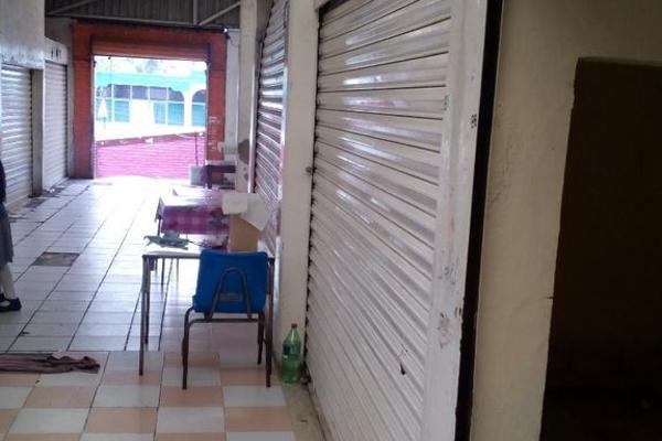 Foto de local en venta en  , san pedro, san mateo atenco, méxico, 3428462 No. 04