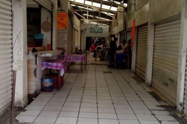 Foto de local en venta en  , san pedro, san mateo atenco, méxico, 3428462 No. 06