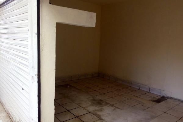Foto de local en venta en  , san pedro, san mateo atenco, méxico, 3428462 No. 07