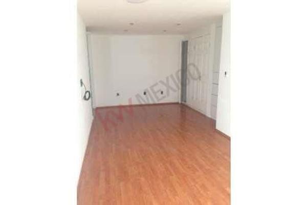 Foto de casa en venta en san pedro , san mateo, corregidora, querétaro, 5949422 No. 02
