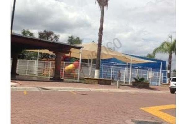 Foto de casa en venta en san pedro , san mateo, corregidora, querétaro, 5949422 No. 08