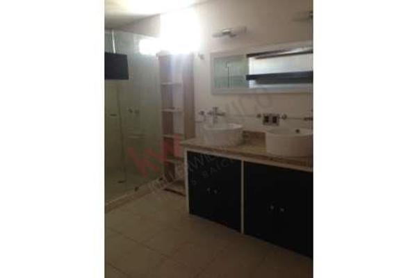 Foto de casa en venta en san pedro , san mateo, corregidora, querétaro, 5949422 No. 10
