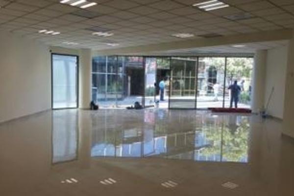 Foto de oficina en renta en  , san pedro, san pedro garza garcía, nuevo león, 2734555 No. 01